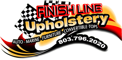 Reupholstery Columbia Sc