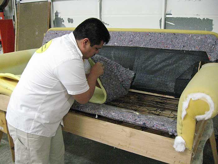 Finishline Upholstery Columbia Sc, Furniture Upholstery Repair Columbia Sc